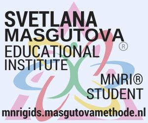 Svetlana Masgutova Educational Institute